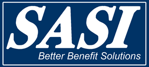 DO YOU KNOW YOUR ALPHABET?  FSA, HRA, HSA, POP, ERISA and SASI Could All Make a Big Difference in Your Small Business.