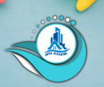 Abba Cleaning Services