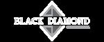 Black Diamond Consulting Corp