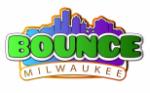 Bounce Milwaukee
