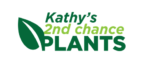 Kathy's Second Chance Plants