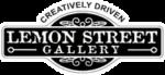 Lemon Street Gallery & Artspace