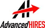 Advanced Hires