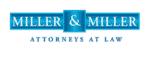 Miller & Miller