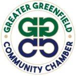 Greenfield Chamber