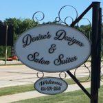 Denise's Designs
