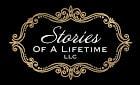Stories of a Lifetime LLC