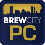 Brew City PC