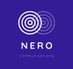 Nero Communications
