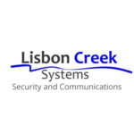 Lisbon Creek Systems