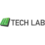 Tech Lab, Inc.