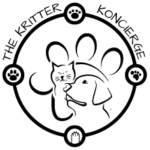 The Kritter Koncierge