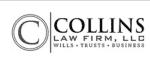 Collins Law Firm, LLC