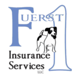 Fuerst Insurance Services