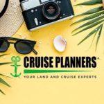Castaway Travel dba Cruise Planners