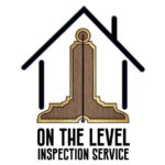 On the Level Inspection Service, LLC