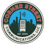 Corner Street Communications, LLC
