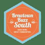 Brewtown Buzz Press LLC