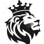 The Exterior King LLC