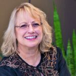 HealthMarkets Insurance/ Licensed Agent/Nancy Towle