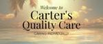 Carter's Quality Care