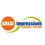 Great Impressions LLC