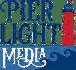 Pier Light Media