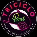Triciclo Peru