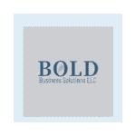 Bold Business Solutions LLC