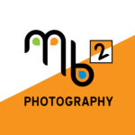 Mb Squared Photography