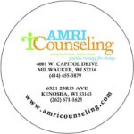 AMRI Counseling Services