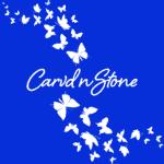 Carvd N Stone