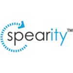 SPEARity™