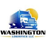 Washington Logistics LLC