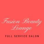Fusion Beauty Lounge
