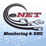 eNET Monitoring & DNC